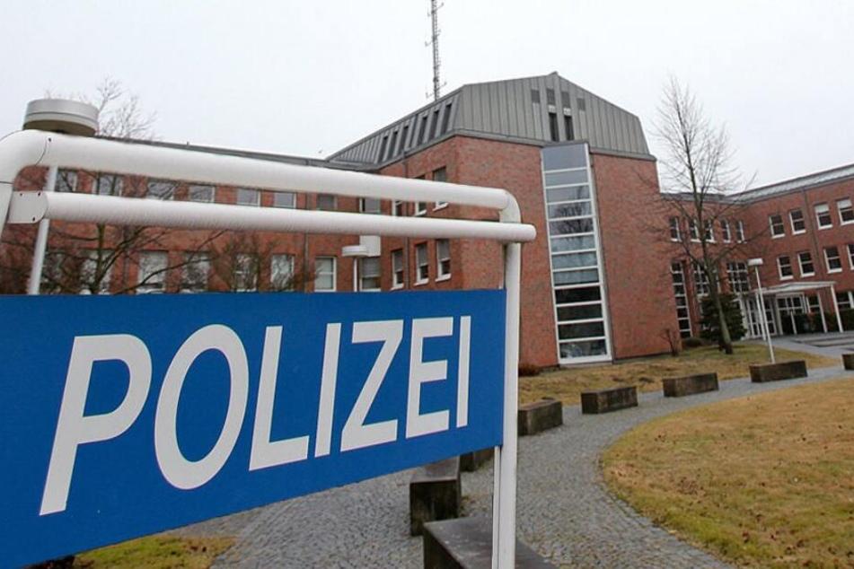 Kurz vor seiner Verbeamtung ist der Polizeianwärter entlassen worden.