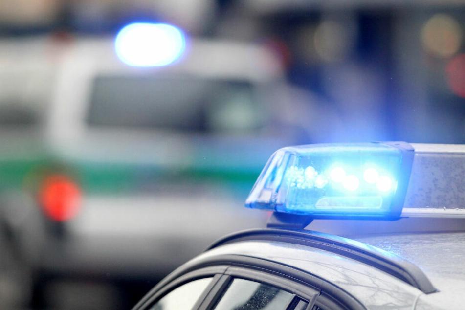 In Plauen kam es zu mehreren Einbrüchen in geparkte Fahrzeuge. (Symbolbild)