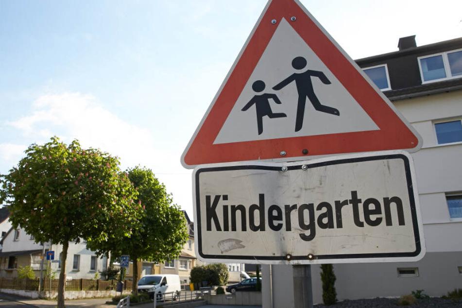 Kind büxt aus Kita aus und stirbt: Urteil gegen Kindergarten-Chefin gefallen