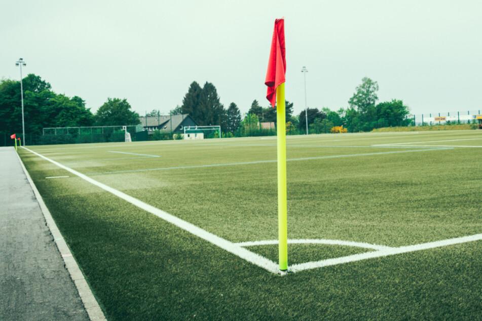 Mannschaftssport ist in Niedersachsen nun wieder möglich. (Symbolfoto)