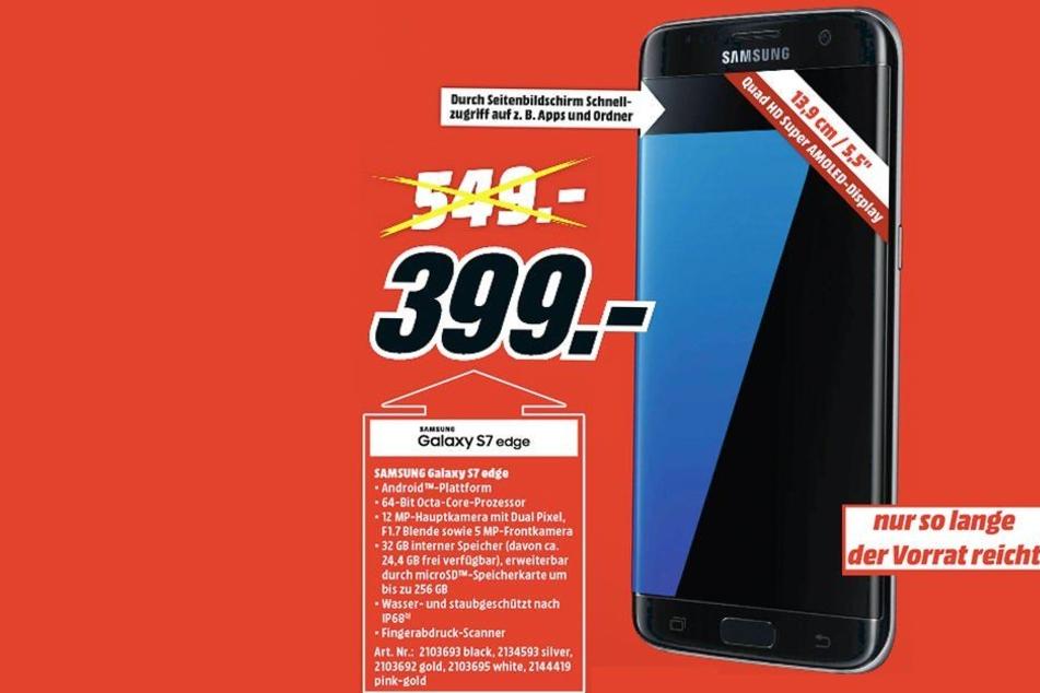 Dieses Smartphone Gibts Nur In Zwickau 150 Euro Günstiger