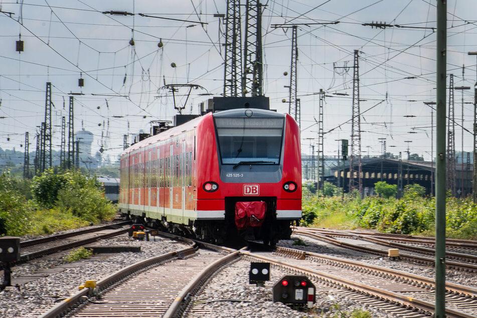 Ab Ende 2021: NRW-Tarif soll lange Fahrten mit Bus und Bahn einfacher machen