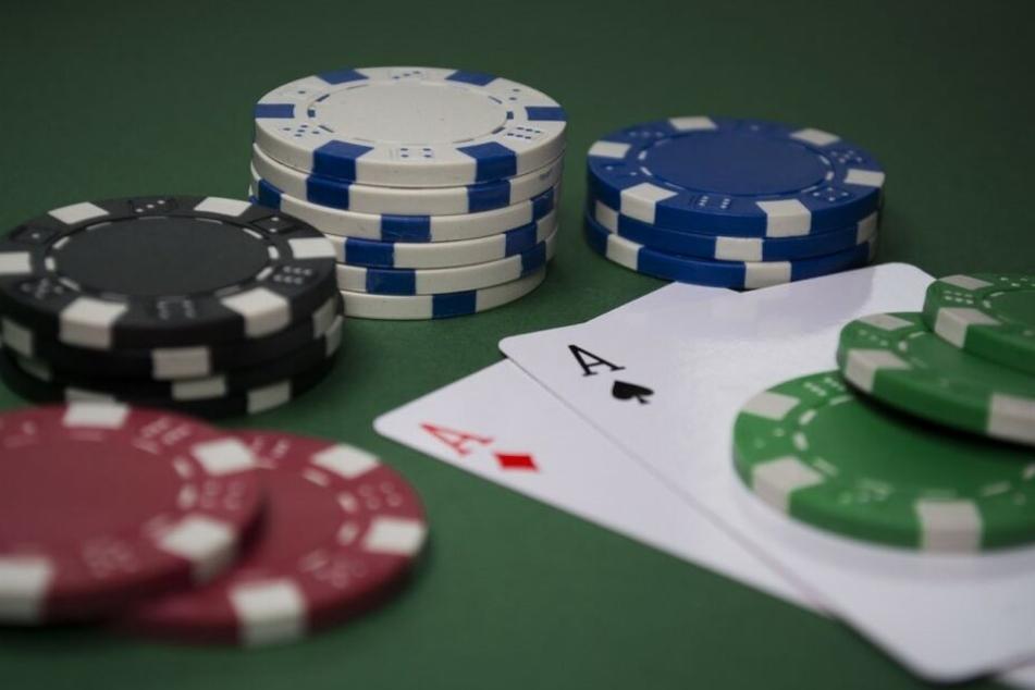 Was ist beim Online-Glücksspiel zu beachten?