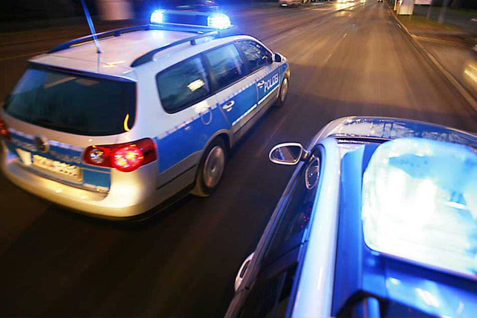 In einer Zwickauer Diskothek ist es Samstagnacht zu mehreren Straftaten gekommen.