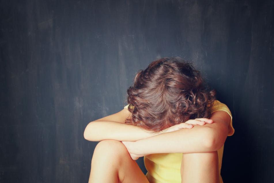 Auf einer Grundschulklassenfahrt hat sich ein schrecklicher Missbrauchsfall zugetragen (Symbolbild).