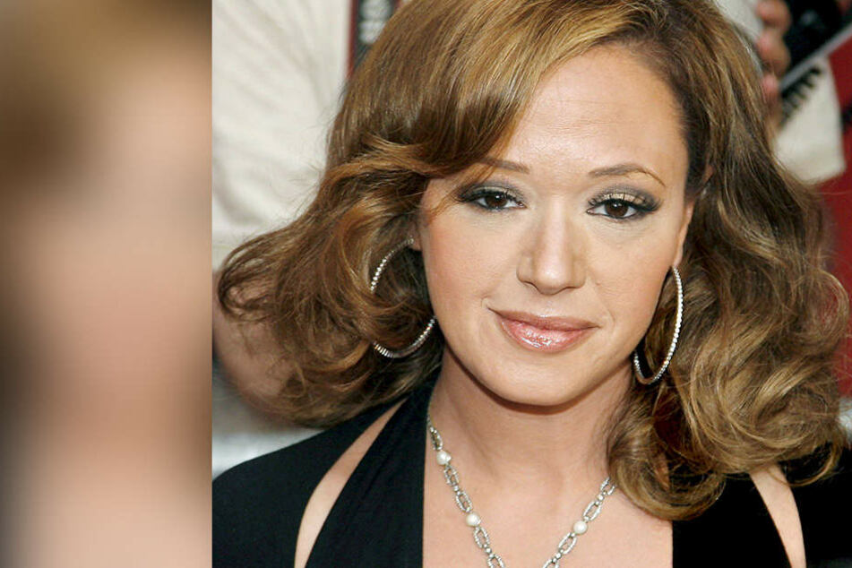 Leah Remini war 35 Jahre Scientologin.