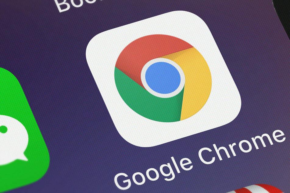 Google gibt Warnung: Chrome-Browser mit hohen Sicherheitslücken!