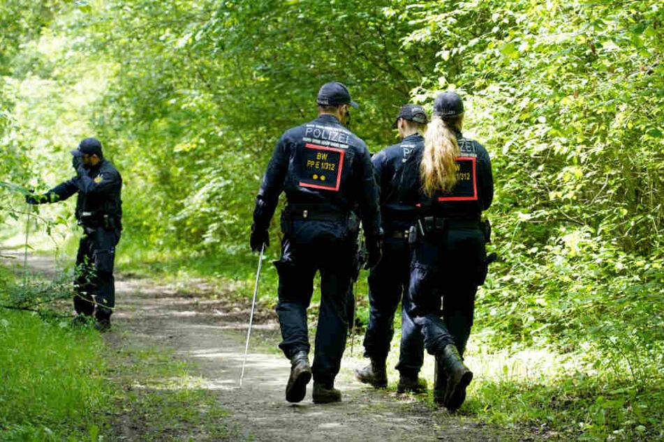 Getötete DSDS-Kandidatin und Artistin: Ex-Freund aus Haft entlassen