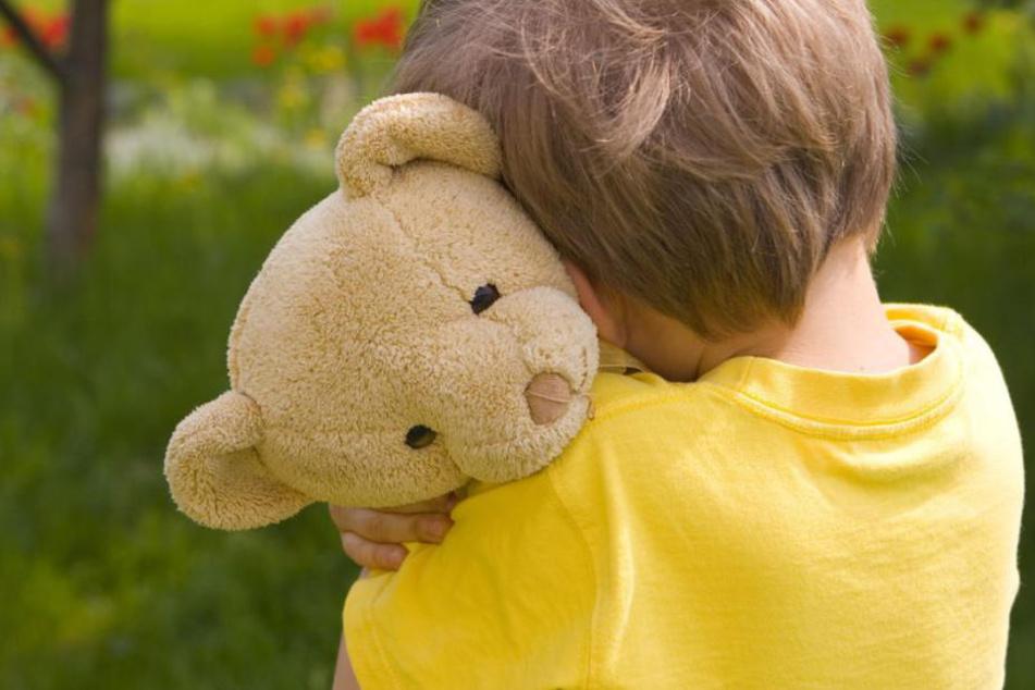15 Mal soll sich der Erzieher an Kindern vergangen haben. (Symbolbild)