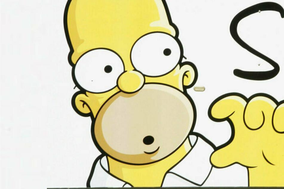 """Mehr als 32 Staffeln """"Die Simpsons"""": Wann kommt die letzte Folge?"""