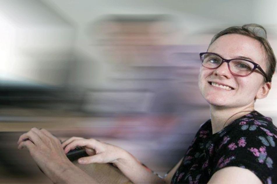 Tragisches Schicksal: Teenagerin verliert drei Tage nach Tod des Vaters auch noch ihre Mutter