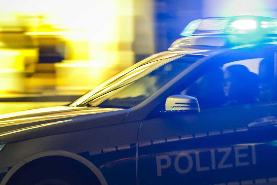 Im Landkreis Bautzen wurde die Leiche einer 76-Jährigen entdeckt.