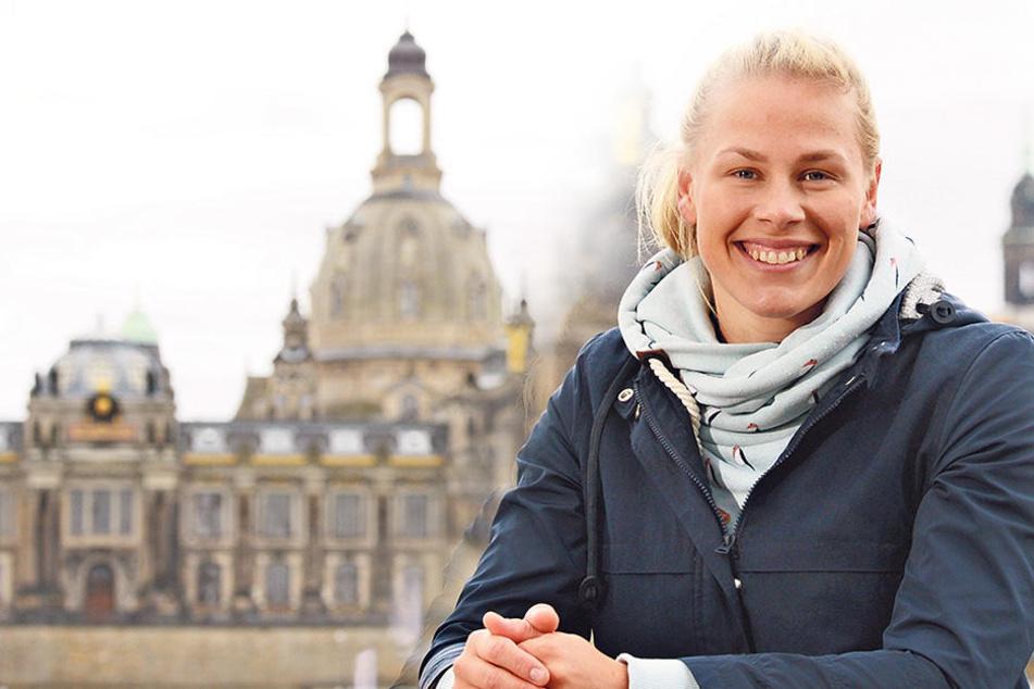 SemperOpernball verleiht erstmals einen Dresden-Preis