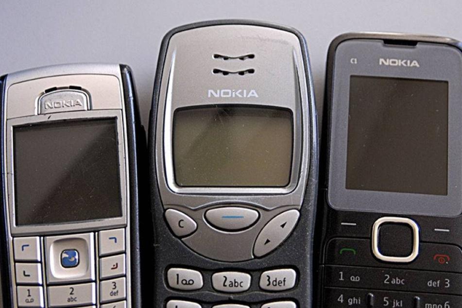 Nokia will wieder bei den Handys angreifen!