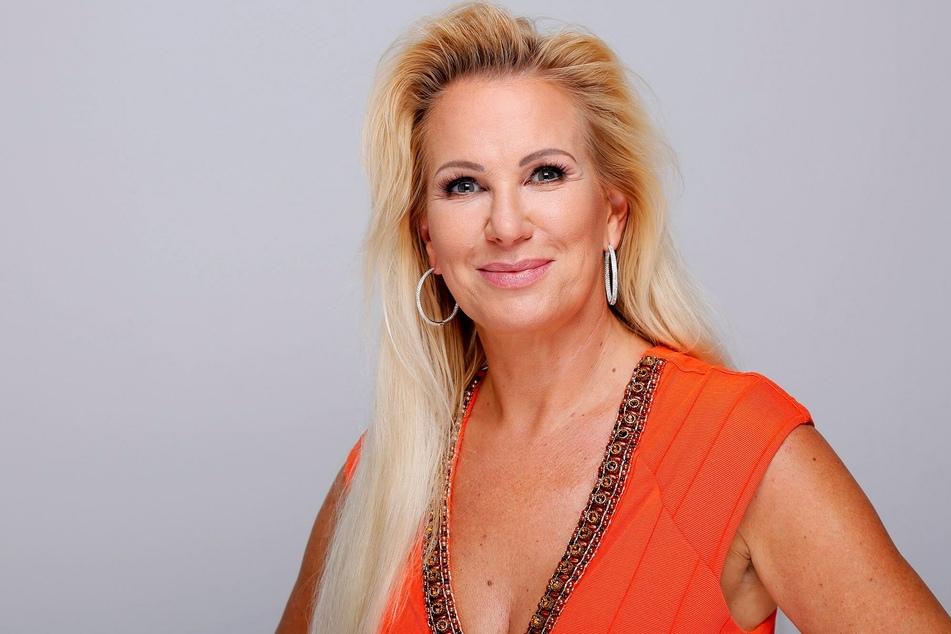 Wendler-Ex Claudia Norberg will keinen Jüngeren