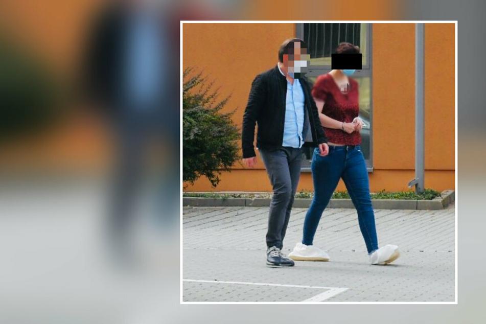 """""""Habe meine Oma umgebracht"""": Rentnerin tot in Pflegeheim entdeckt"""