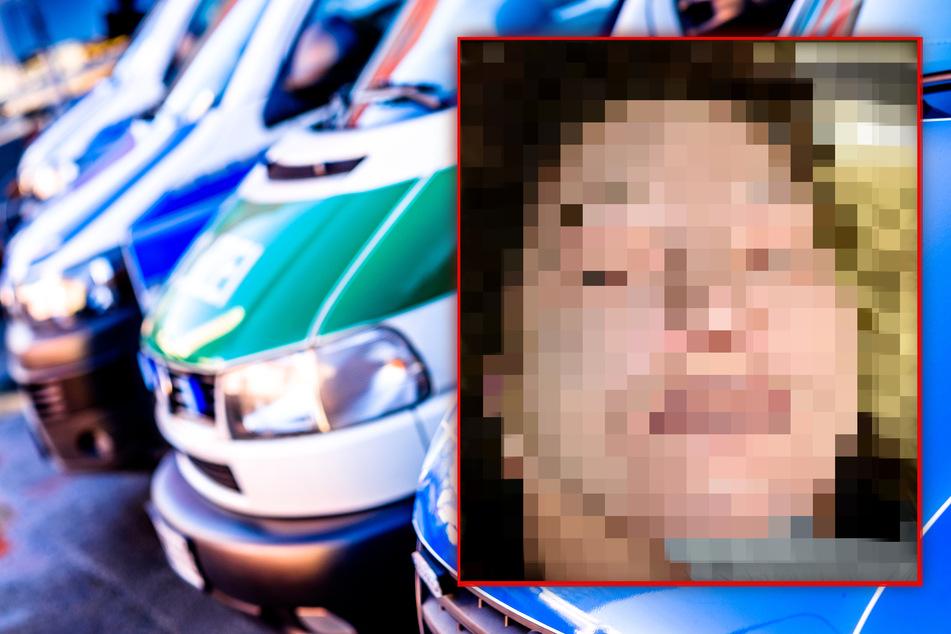 Leiche von unbekannter Frau entdeckt: Mutmaßlicher Mörder festgenommen?