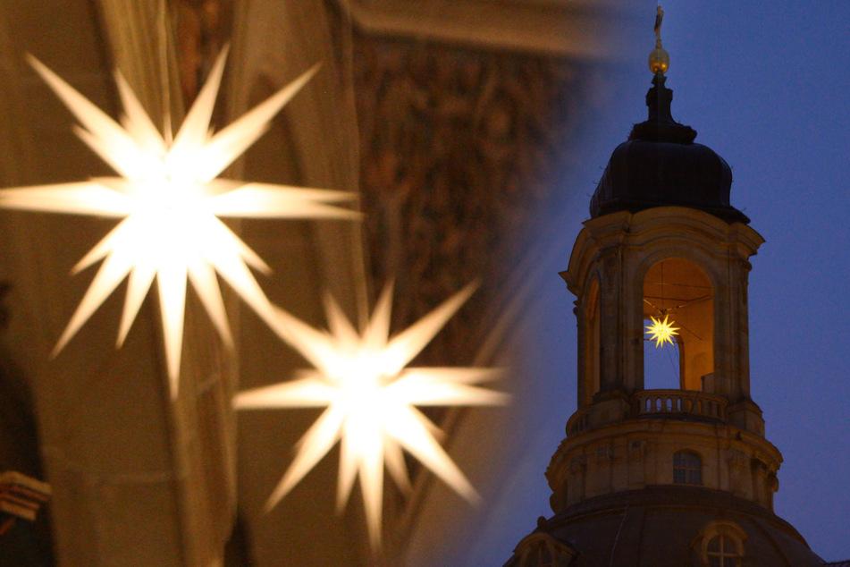 Dresden: Alle Kirchen sollen in Dresden gemeinsam den Heiligen Abend einläuten