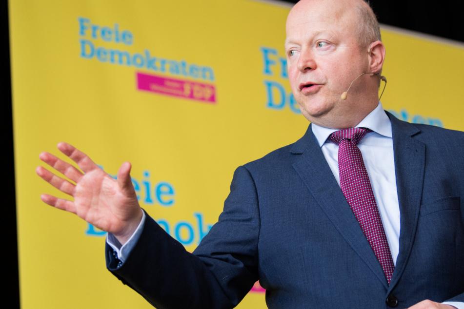 Südwest-FDP will über Kandidaten für Bundestagswahl entscheiden
