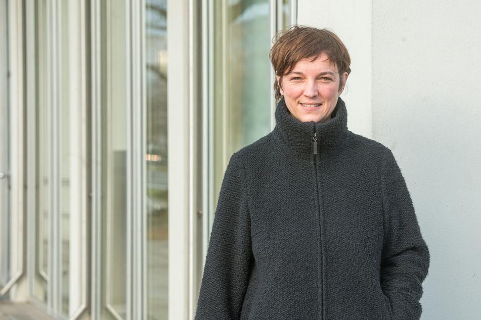 Eilantrag: Mutter klagt gegen Testpflicht für Sachsens Schüler