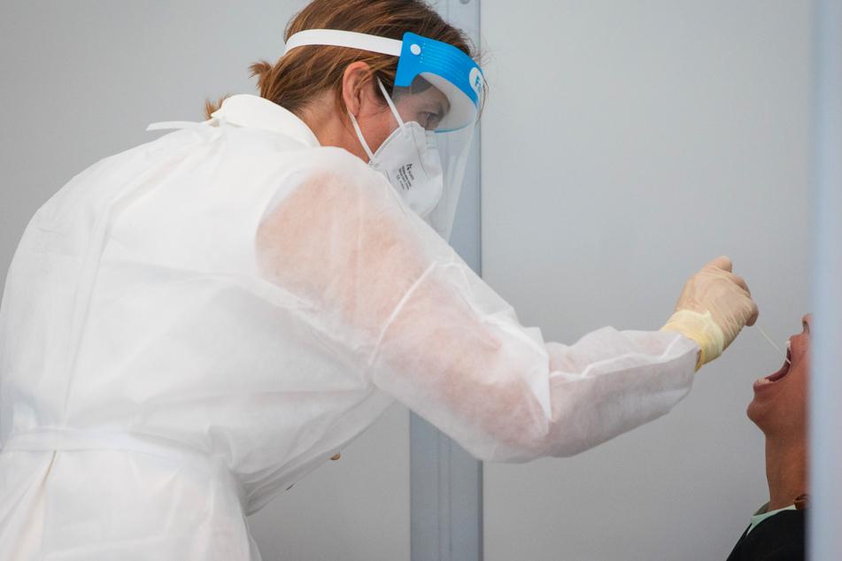 Coronavirus: FDP-Fraktionsvize: Risikogebiet-Touristen sollten Tests selbst zahlen