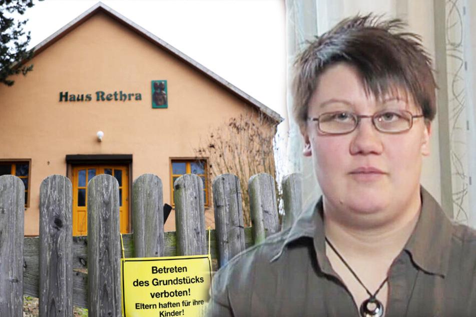 """""""Schwer verliebt""""-Kandidatin Sarah wurde zu Tode gefoltert: Täter erneut verurteilt!"""