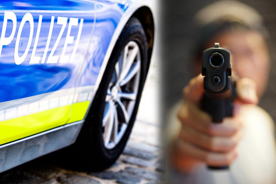 Kölner Jugendliche streiten sich, dann fallen Schüsse
