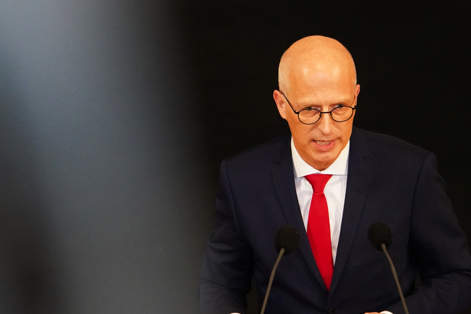Hamburgische Bürgerschaft debattiert über Bundestagswahl