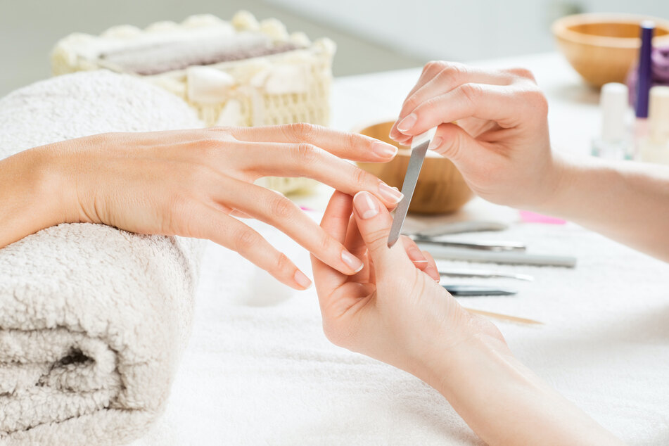 Schönheitssalons: So findet Ihr den Kosmetik-Salon, der am besten zu Euch passt