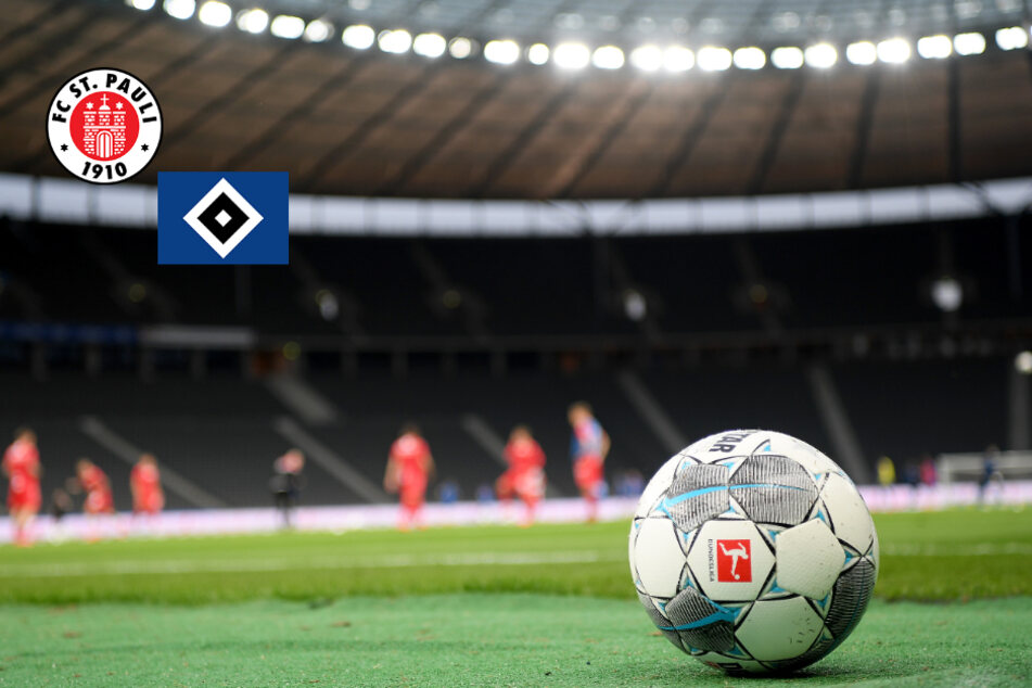 Neue Saison: Zwei Knaller für den HSV und frühes Derby