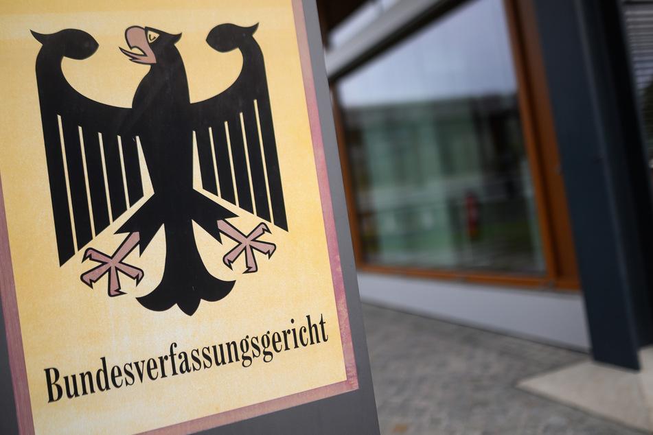 Bundesverfassungsgericht: Massenüberwachung im Ausland verstößt gegen Grundrechte