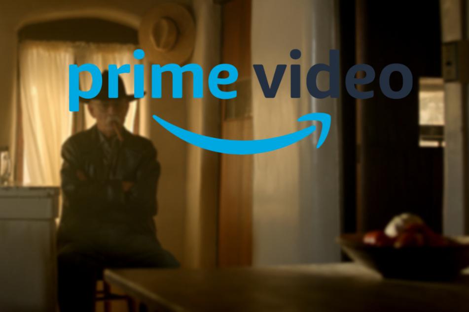 Neu auf Amazon Prime im August 2020: Alle Filme & Serien