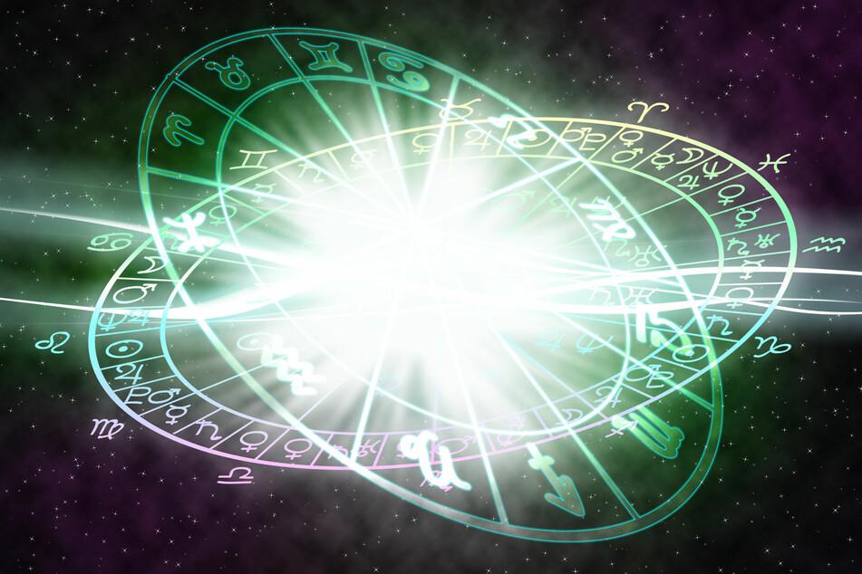 Horoskop heute: Tageshoroskop kostenlos für den 21.11.2020