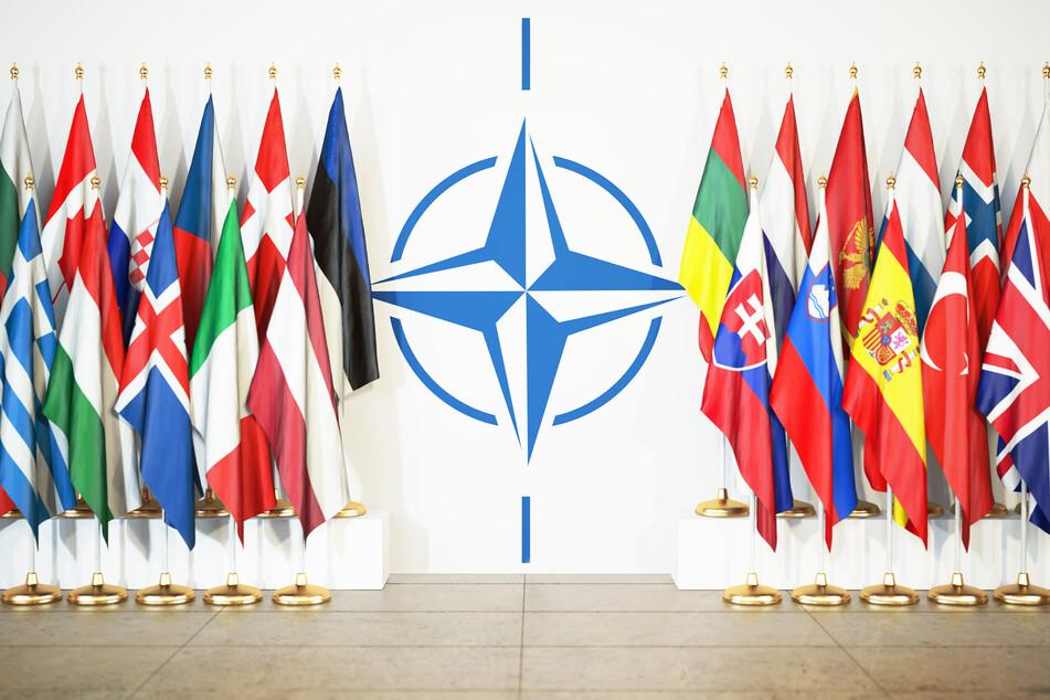 Die 30 Mitgliedsstaaten der Nato einigten sich auf einen gemeinsamen Vorrat an Schutzausrüstung für eine zweite Welle.