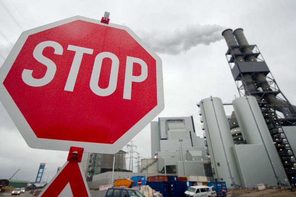 Nur fünf Jahre in Betrieb: Kohlekraftwerk Moorburg wird stillgelegt!