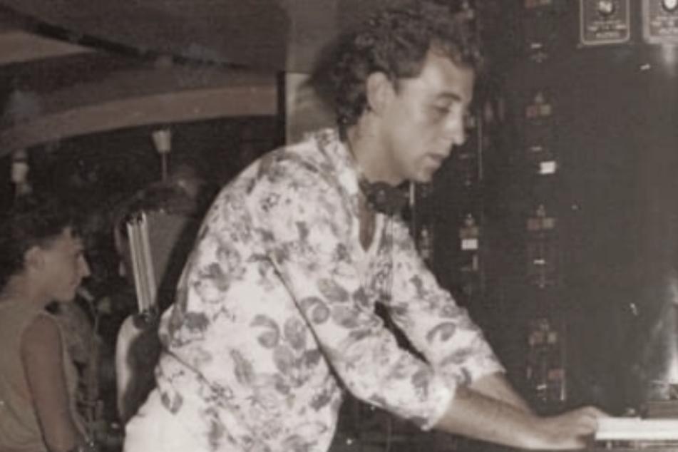 Einsamer und trauriger Tod der DJ-Legende: Ibiza-Chillout-Erfinder stirbt verarmt auf Mallorca
