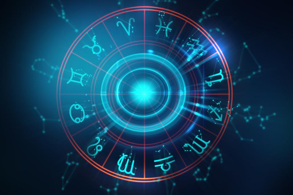 Horoskop heute: Tageshoroskop kostenlos am 30.04.2020