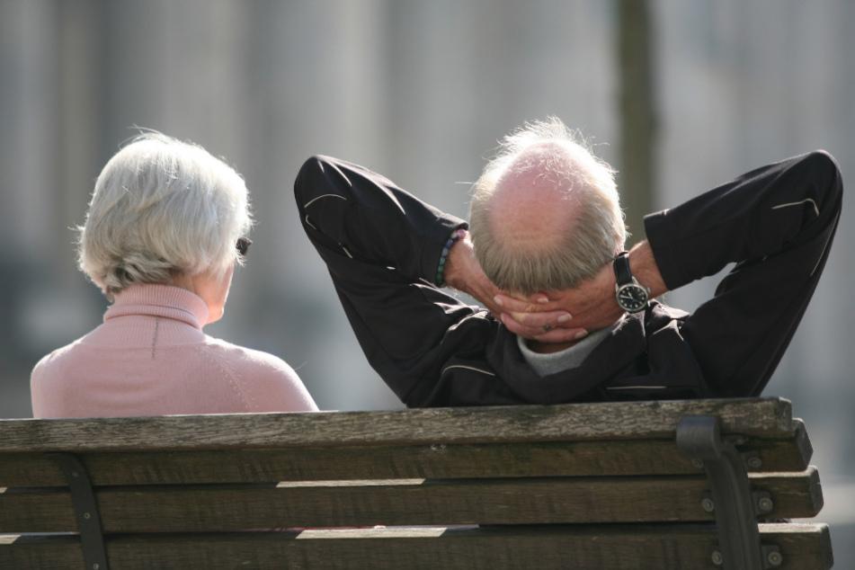 Streit beendet: Grundrente soll Ende der Woche kommen