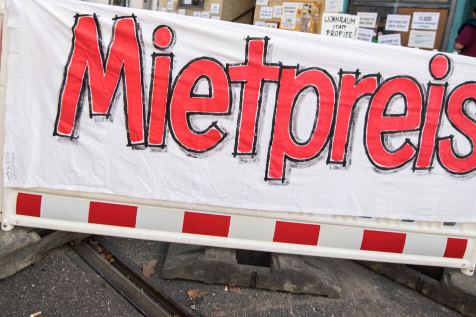 Hessen will Mietpreisbremse Ende November ausweiten