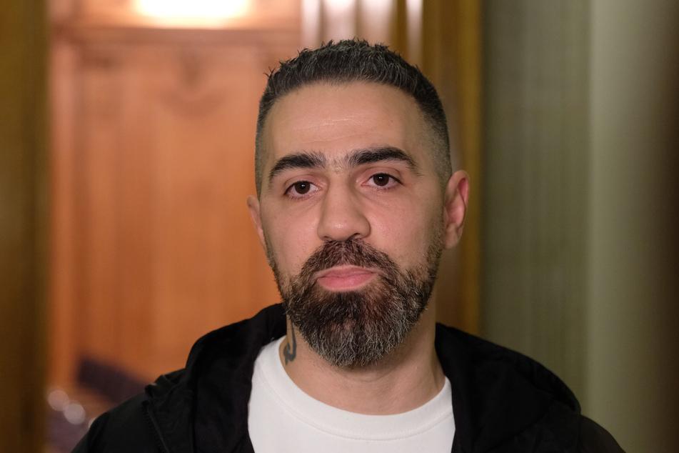 Bushido (42) soll Arafat Abou-Chaker (44) 1,8 Millionen Euro für einen Aufhebungsvertrag geboten haben.