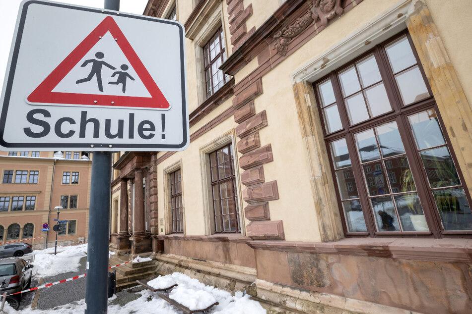 Erstes Bundesland verlängert Lockdown bis 15. März