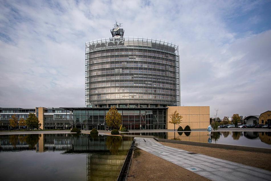 In einem offenen Brief wendet sich Extinction Rebellion nun an den Mitteldeutschen Rundfunk (MDR): Der Klimaschutz soll mehr Sendezeit bekommen.