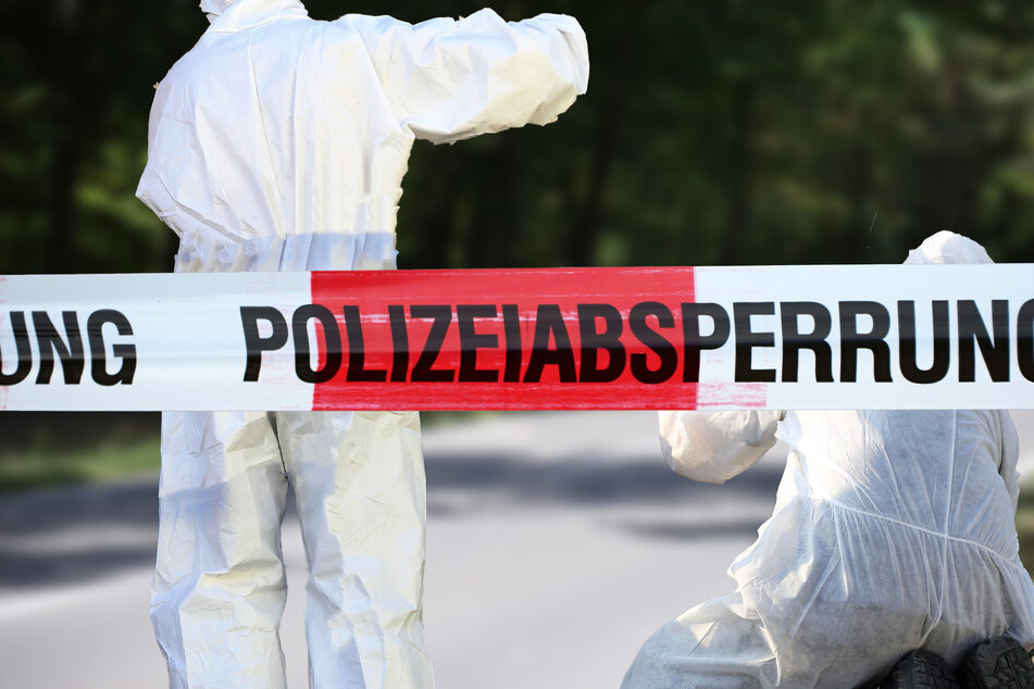 Streit eskaliert: Mann schießt auf Kontrahenten (†), Verdächtiger festgenommen