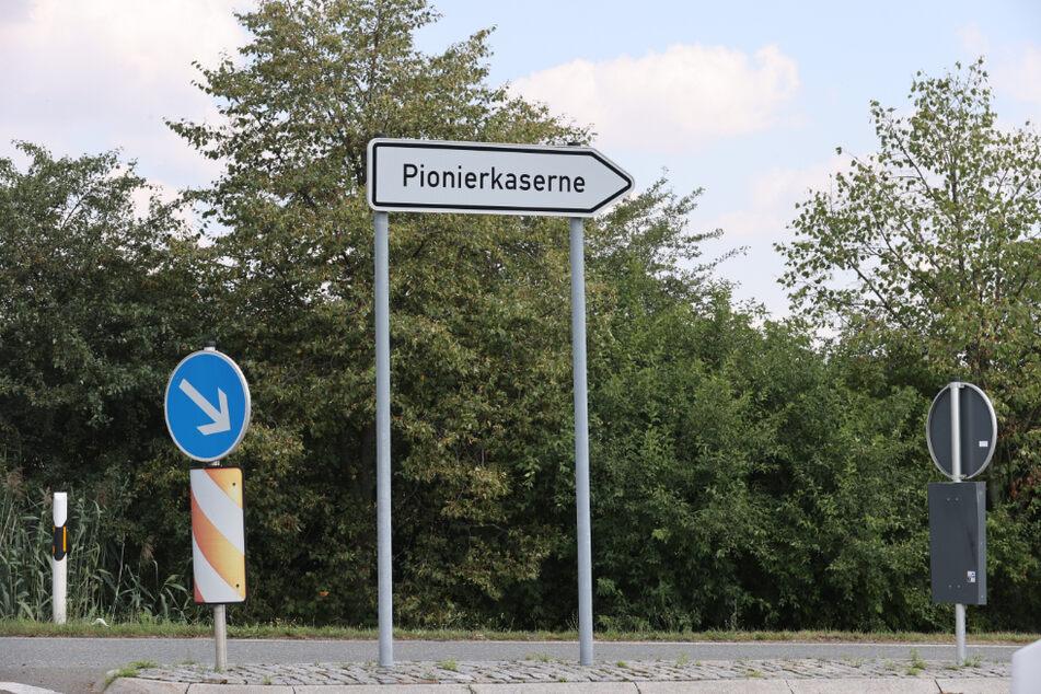 Bundeswehr-Soldatinnen genötigt und vergewaltigt? Opfer sagen aus