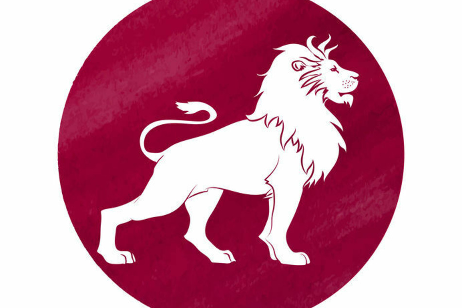 Monatshoroskop Löwe: Dein Horoskop für Juli 2020