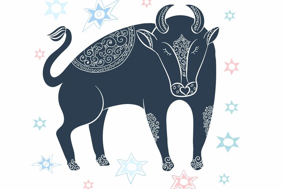 Dein Wochenhoroskop für Stier vom 21.09. - 27.09.2020