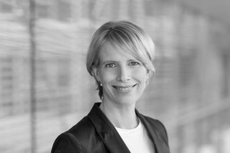 Katrin Helwich, Redaktionsleiterin des ZDF-auslandsjournals, ist am 9. Oktober 2021 gestorben.