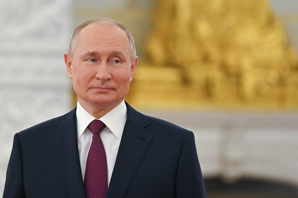 Joe Biden is set to meet with Russian President Vladimir Putin in Geneva, Switzerland, on Wednesday.