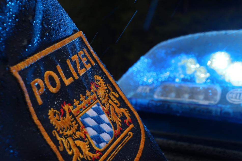 Evakuierung in Wasserburg: Polizei nimmt Mann nach Drohungen fest