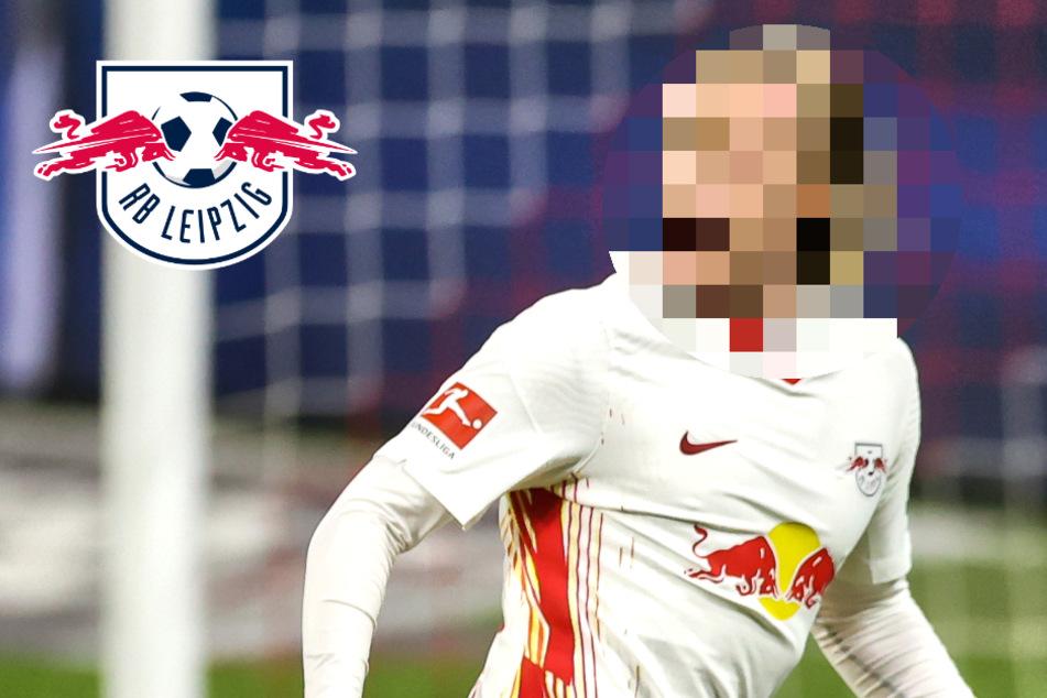Rückschlag für RB Leipzig: Ausgerechnet er fehlt gegen Leverkusen